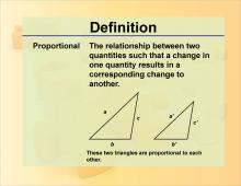 Definition--Proportional.jpg
