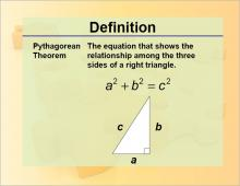 Definition--PythagoreanTheorem.jpg