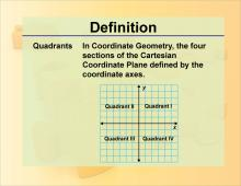 Definition--Quadrants.jpg