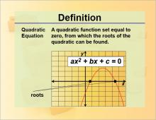 Definition--QuadraticEquations.jpg