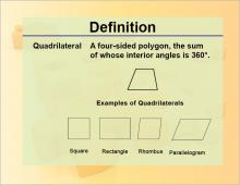 Definition--Quadrilateral.jpg