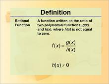 Definition--RationalFunction.jpg