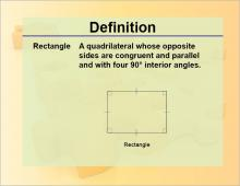 Definition--Rectangle.jpg