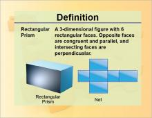 Definition--RectangularPrism.jpg