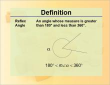 Definition--ReflexAngle.jpg