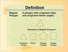 Definition--RegularPolygon.jpg