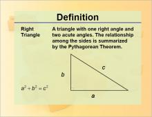 Definition--RightTriangle.jpg