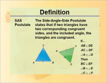 Definition--SASPostulate.jpg