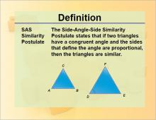 Definition--SASSimilarityPostulate.jpg