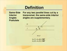 Definition--Same-Side-Interior-Angles-Postulate.jpg