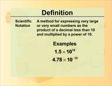 Definition--ScientificNotation.jpg