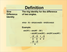 Definition--SineDifferenceIdentity.png