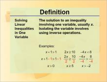 Definition--SolvingLinearInequalities1Var.jpg