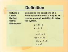 Definition--SolvingLinearSystemElimination.jpg