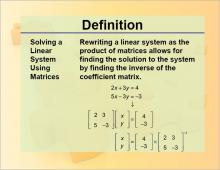 Definition--SolvingLinearSystemMatrices.jpg