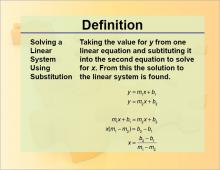 Definition--SolvingLinearSystemSubstitution.jpg