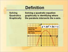 Definition--SolvingQuadraticsGraphically.jpg