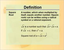 Definition--SquareRoot.jpg