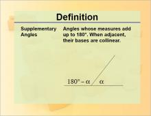 Definition--SupplementaryAngles.jpg