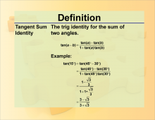 Definition--TangentDifferenceIdentity.png