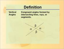 Definition--VerticalAngles.jpg