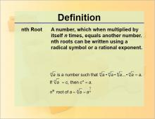 Definition--nthRoot.jpg