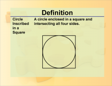 Definition-CircleInscribed.png
