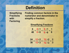 Defintion--FactorsAndMultiples--SimplifyingFractionsWithFactoring.png