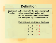 Defintion--FractionConcepts--EquivalentFraction.png