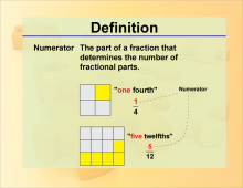 Defintion--FractionConcepts--Numerator.png