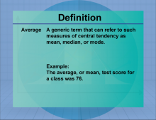 Defintion--MeasuresOfCentralTendency--Average.png