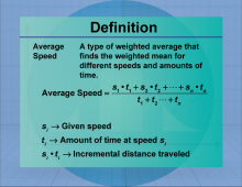 Defintion--MeasuresOfCentralTendency--AverageSpeed.png