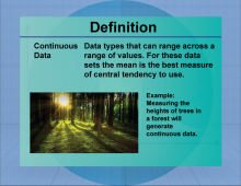 Defintion--MeasuresOfCentralTendency--ContinuousData.png