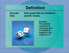 Defintion--MeasuresOfCentralTendency--DiscreteData.png