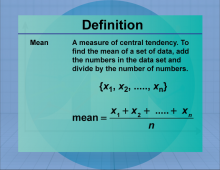 Defintion--MeasuresOfCentralTendency--Mean.png