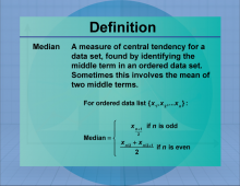Defintion--MeasuresOfCentralTendency--Median.png