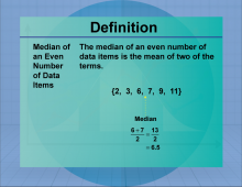 Defintion--MeasuresOfCentralTendency--MedianEvenSet.png