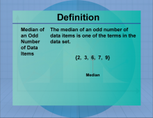 Defintion--MeasuresOfCentralTendency--MedianOddSet.png