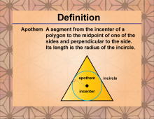 Defintion--PolygonConcepts--Apothem.png