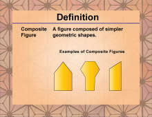 Defintion--PolygonConcepts--CompositeFigure.png