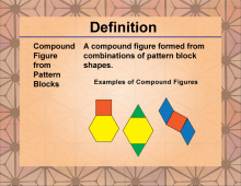 Defintion--PolygonConcepts--CompoundFigureFromPatternBlocks.png