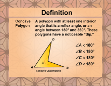 Defintion--PolygonConcepts--ConcavePolygon.png