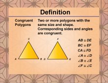 Defintion--PolygonConcepts--CongruentPolygons.png