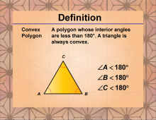 Defintion--PolygonConcepts--ConvexPolygon.png