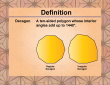 Defintion--PolygonConcepts--Decagon.png