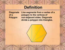 Defintion--PolygonConcepts--DiagonalsOfPolygon.png