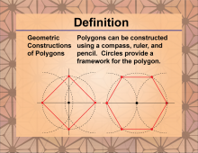 Defintion--PolygonConcepts--GeometricConstructionOfAPolygon.png