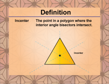 Defintion--PolygonConcepts--Incenter.png