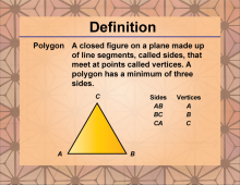 Defintion--PolygonConcepts--Polygon.png