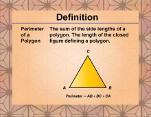 Defintion--PolygonConcepts--PolygonPerimeter.png